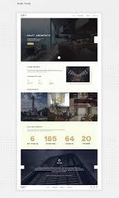 100 Home Design Websites Website For Company Interiors Design Russian Best Interior