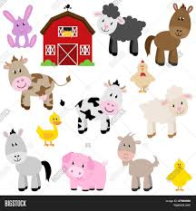 Vector Collection Cute Cartoon Vector & Photo | Bigstock Cartoon Farm Barn White Fence Stock Vector 1035132 Shutterstock Peek A Boo Learn About Animals With Sight Words For Vintage Brown Owl Big Illustration 58332 14676189illustrationoffnimalsinabarnsckvector Free Download Clip Art On Clipart Red Library Abandoned Cartoon Wooden Barn Tin Roof Photo Royalty Of Cute Donkey Near Horse Icon 686937943 Image 56457712 528706