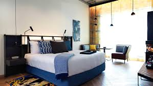 100 Lofts In Melbourne Best Hotels In The 15 Best Hotels In