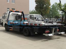 Flatbed Tow Trucks For Sale Used,Rotator Flatbed Tow Trucks-CSCTRUCK ... Flatbed Tow Trucks For Sale Usedrotator Truckscsctruck Salekenwortht 880fullerton Canew Heavy Duty Robert Young Wrecker Service Repair And Parts Sales Towing Equipment Flat Bed Car Carriers Truck Home Wess Chicagoland Il New Dynamic Wreckers Rollback Flatbeds Howo 8x4 10 Wheel Recovery Vehicle 50ton Rotator China Equipmenttradercom 12 Wheeler 360 Degree 50 Galleries Miller Industries 2015 Kw T880 W Century 1150s Ton Elizabeth