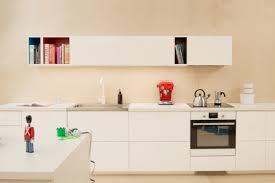 metod küchen ikea und was daraus machen kann