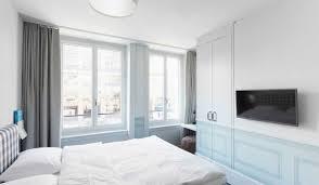 100 Boutique Hotel Zurich BOUTIQUE HOTEL HOTEL HELVETIA Zrich