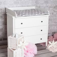 Hopen Dresser 4 Drawer by Furniture Ikea Hopen 4 Drawer Dresser Tall Thin Dresser Ikea