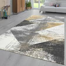 teppiche teppichböden in creme grau wohnzimmer teppich