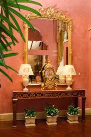 Fetco Home Decor Company Profile by Design