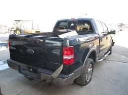 2005 Ford F150 Pickup Parts Car - Stk#R17147 | AutoGator ... Love Everything About This Chevy Truck Even The Dents Nicks Nicks Brands Pferred Polishes Waxes And More Home Facebook Tranzmile Truck Trailer 4wd Parts 2016 Ford F250 Pickup Car Stkr18096 Augator Wallington Repair New Jersey York Roadside Service Diesel Llc 10195 Toggle Switch Accessory 9216ea Angle Mount Anodized Gladhands Our Favorite Films About Trucks And Truckers