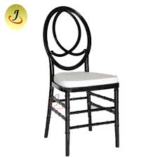 China 2018 Modern Fashion Phoenix Chair Wedding For Events - China ... China Hot Sale Cross Back Wedding Chiavari Phoenix Chairs 2018 Modern Fashion Chair For Events Company Year Of Clean Water Antique Early 1900s Rocking Co Leather Seat The State Supplement 53 Cover Sheboygan Arts And Crafts Mission Oak By Roycroft Latest High Quality Metal Jcph01 Brumby Ftstool Project Sitting Room Palettes Winesburg Ding 42 X Hickory Table With 1 Pair Chairs From Antique Appraisal