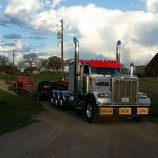 Lonestar Truck Group - Home | Facebook