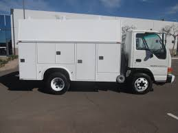 USED 2004 ISUZU NPR HD SERVICE - UTILITY TRUCK FOR SALE IN AZ #2294 Truck Beds Truck Bodies For Sale 1 For Your Service And Utility Crane Needs 2013 Chevrolet Silverado 1500 4 Wheel Drive 8 Foot Body In Supreme Cporation Options Dump Bed Inserts For Sale Ajs Trailer Center Home Goodyear Motors Inc Phoenix Drake Equipment 2015 F250 Supercab Custom Scelzi Walkaround Youtube Trucks Elindustriescom