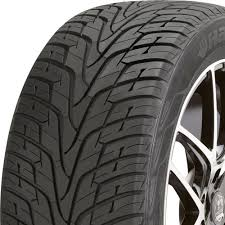 Hankook Ventus ST | TireBuyer Hankook Tires Performance Tire Review Tonys Kinergy Pt H737 Touring Allseason Passenger Truck Hankook Ah11 Dynapro Atm Consumer Reports Optimo H725 95r175 8126l 14ply Hp2 Ra33 Roadhandler Ht Light P26570r17 All Season Firestone And Rubber Company Car Truck Png Technology 31580r225 Buy Koreawhosale