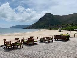 100 Six Sense Condao S Con Dao Eco Luxury Island Getaway In Vietnams