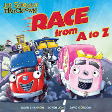Amazon.com: Race From A To Z (Jon Scieszka's Trucktown ... Zoom Boom Bully Book By Jon Scieszka David Shannon Loren Long Spin Master Truck Town Barrel Slammin Playset Civil Defense Of Greenburgh Police Department Flickr On Vimeo Advantages Using Car Wreckers Cash For Cars Removals Lemon Sky Youtube Rollin Vehicle Max All Around Trucktown Benjamin Harper Whats Up Jack Tv Series 2014 Filmaffinity