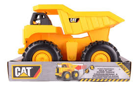 CAT: Big Rev Up Machine Dump Truck   Toy   At Mighty Ape NZ Amazoncom Mega Bloks Cat Large Vehicle Dump Truck Toys Games Current Caterpillar Toy With Sounds And Its Under 8 State Caterpillar Rev It Up Wheel Loader 50 Similar Items Dumper Truck Toy Stock Photo Royalty Free Image Trucks For Kids Cat Cstruction Mini Toysmith Take A Part Catr Toysrus Crew Ebay Apprentice Wtih Carry Case 173 Piece Youtube Top 5 3 In 1 Ride On