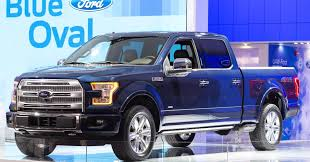 US Pickup Truck Buyers Demanding More Luxury | | Thedusknews.com Think Outside Pick Up Truck Cooler Blue Chevrolet Builds 1967 C10 Custom Pickup For Sema 5 Practical Pickups That Make More Sense Than Any Massive Modern 2017 Ford F150 2016 Pickup Truck 2018 Blue Very Nice 1958 Apache Pick Up Truck 2019 Ram 1500 Looks Boss All Mopard Out In Patriot Blue Carscoops Best Buy Of Kelley Book Decorated In Red White And Presenting The Stock 10 Little Trucks Of Time Every Budget Autonxt Free Images Vintage Retro Old Green America Auto Motor