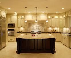 recessed lighting top 10 of recessed lighting kitchen inspiration