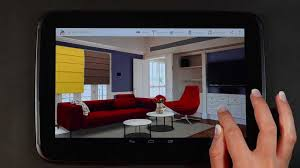 Homestyler On Android - YouTube Autodesk Homestyler Easy Tool To Create 2d House Layout And Floor Online New App Autodesk Releases An Incredible 3d Room Neat Design Home On Ideas Homes Abc Interior Billsblessingbagsorg Download Free To Android Charming Kitchen Contemporary Best Inspiration Announces Free Computer Software For Schools How Screenshot And Print From Youtube On