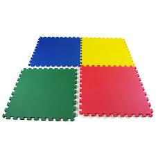 Skip Hop Foam Tiles Zoo by Flooring Baby Kid Foam Play Mat Tiles Playspot Geo Skip Hop