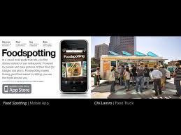 Food Spotting | Mobile App How To Sign Up For The Ftl App On Vimeo Best Food Trucks In Napa Valley The Visit Blog App Per Trovare Food Truck Streeteat Truck Finder Home Dan Orlovskytech Studentcreated Takes Hassle Out Of Ordering At To Start A Business Cost Breakdown Innovative 9 Popular Delivery Service Apps Heres Much It Really Costs A Where Eat And Drink On Rainey Street Austin Fuber Ryan B Designs League Twitter Check Out Our New League Foodtruck Buch Von Tobias Klevenz Portofrei Weltbildde