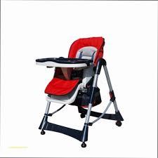 bebe confort chaise haute prix chaise haute bébé home decor home decor chaise