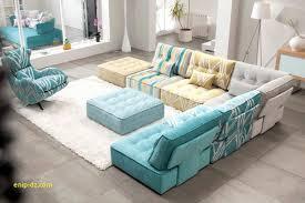 canapé confortable design résultat supérieur canape confortable moelleux nouveau canape