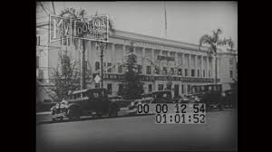 Sinkin In The Bathtub Youtube by 1928 Hollywood Warner Bros Studio Youtube