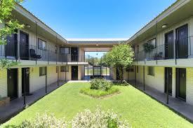 oakridge apartments waco all bills paid
