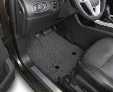 Honda Carpet by Civic Trunk Carpet Ebay