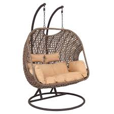 Best Rattan Garden Furniture 2019 | London Evening Standard West Central Florida Fca Corechair Classic Uf Health Jacksonville Linkedin One Mighty Marching Bandflorida Am University Southern Monaco Beach Chair Blueuniversity Of Gators Digital Print Pnic Time Nebraska Cornhuskers Ventura Portable Recliner Victor Charlo A Salish Poet Explores Life Landscape Office Environments Cosm Chairs Call Box Jacksonvilles Frank Slaughter Was A Surgeon Power Recliners Lift Ultracomfort My Gunlocke Business Fniture Wayland Ny Whats It Worth Find The Value Your Inherited