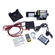 12V Electric Winch | EBay Hsp Automatic Simulated Crawler Winch Control System For 110 Rc Mini Electric For Scale Truck D90 D110 Axial Scx10 Gear Head Yeti And Roller Fairlead Mounting Kit Rc4wd Warn 8274 Radio Pinterest High Quality Car Wireless Remote Receiver 1 Carrera 162104 Jeep Wrangler Rubicon With 116 Suv Large Tutorial Youtube Metal Front Bumper Bright Led Lamp Controller 95cti Jeep Amazoncom Tangkula Classic 9500lbs 12v Recovery Warn 71550 90rc 9000lb Rock Crawling Automotive Switch