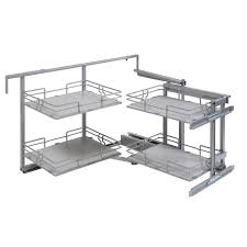 rangement cuisine leroy merlin meubles d angle cuisine meuble angle cuisine leroy merlin meubles