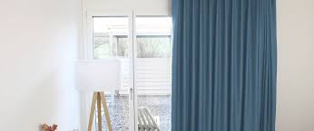 zimmer verdunkeln ohne bohren bestellen vorhangbox ch