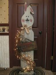 Primitive Easter Decorating Ideas by 188 Best Easter Images On Pinterest Easter Crafts Easter Ideas
