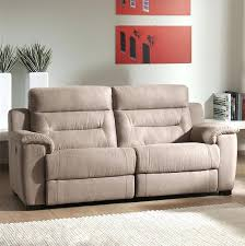 canapé relax 2 places électrique canape relax 2 places electrique salon cuir 32 anthra9019 juktan