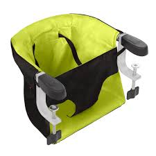 Pod - Portable Clip On High Chair | Mountain Buggy The Best High Chair Chairs To Make Mealtime A Breeze Pod Portable Mountain Buggy Ciao Baby Walmart Canada Styles Trend Design Folding For Feeding Adjustable Seat Booster For Sale Online Deals Prices Swings 8 Hook On Of 2018 15 2019 Skep Straponchair Blue R Rabbit Little Muffin Grand Top 10 Heavycom