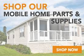 Manufactured Home Plumbing Supplies Mobile And RV Parts Appliances