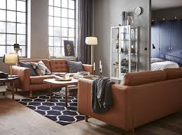 100 Living Rooms Inspiration Beautiful Navy And Grey Room Sofa Ideas