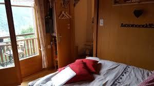chambre d hote chalet chalet le rucher picture of chambres d hotes chalet le rucher vex