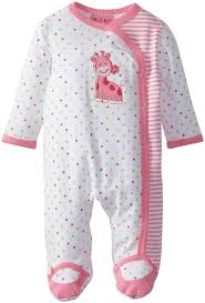 83 baby girl clothes stuff images