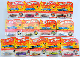 100 Smith Miller Trucks Pin Toy Images To Pinterest