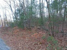 Dresser Hill Charlton Ma by 15 G U0026 S Drive Dudley Ma 01571 For Sale Re Max