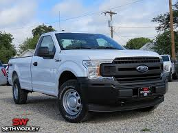 2018 Ford F-150 XL 4X4 Truck For Sale Perry OK - JKF27343 Used Ford Raptor For Sale Ewalds Hartford Luxury Pickup Trucks Ram Chevy Gmc Sell For 500 Does It Matter That The New 2017 Super Duty Is Alinum Like Near Me In Lakeland Florida Kelley Sale Arizona Auto Safety House Truck Dealership Httpbozafordcom Bozard 2006 F150 White Ext Cab 4x2 1977 Dseries Lorry Truck New Trucks Available At Fox Lincoln 2018 Lariat 4x4 In Pauls Valley Ok Jkc40579 1995 F350 Mud Only Knoxville Ia 50138 Dealers Wisconsin