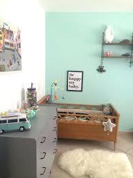 theme chambre bébé mixte theme chambre bb mixte simple decoration chambre bebe mixte