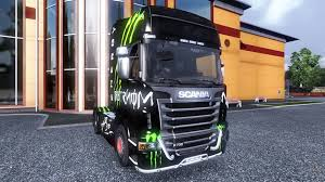 German Truck Simulator Scania 2013 Download German Truck Simulator Mega Obzor Vli Bus Mod German Truck Simulator Anthony Awiten Flickr Zmaj 489 Modailt Farming Simulatoreuro Simulatorgerman Screenshots For Windows Mobygames Latest Version 2018 Free Download Multiplayer 01 Alpha The Porting Team Best Russia Map Part8 Clipzuicom Truckpol Review By Gamedebate Rorulon 2017 Scania Torilados Blog Drive Across The Map How Big Is