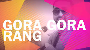 GORA GORA RANG । MANNA DHILLON । Lyrical - YouTube Dennis Mcgrath Business Development Project Manager Manna White A Hand To Hannd Burger Battleburger Conquest Annual Drop Feeds Storm Victims Disabled And Other Hungry Pilot Freight Buys Expands Fniture Delivery Transport Topics Electric Vehicles Archives Todays Truckingtodays Trucking Press From Heaven Gourmet Food Truck Denvers Best Gats Of Show 2018 Kenworth W900 From Randy Manning Safety Tahoe 2016 Manna For Mommy Services Yohannes Software Quality Operations Associate Via Cdi Food Funds Drive Lee Hill Fredericksburg Regional Bank