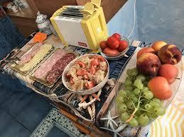 100 Mannini BB Meubl Casa Bed Breakfast Maiori