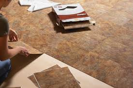 Lowes Canada Deck Tiles by Vinyl Flooring Upgrades The Home Depot Canada