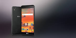 LG Boost Mobile Cell Phones