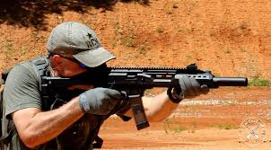 Top 10 Best 9mm Carbines On The Market 2018 Reviews Rack Best Trunk Gun Home Design Wonderfull Fancy To Lanco Tactical Llc Firearms Ammunition Tools Traing Rated In Indoor Racks Helpful Customer Reviews Amazoncom Review Ruger American Pistol 9mm The Truth About Guns Wynonna Earp Buffy Since Cultured Vultures Sfpropelled Antiaircraft Weapon Wikipedia Plastic Truck Tool Box 3 Options Holster For A Wheelchair Resource Kel Tec Sub 2000 Carrying Case Steyr Scout Rifle Is It The Best Truck Gun Ever Top Driving School Carrollton Tx 21 Tips 10 Carbines On Market 2018