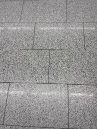 free photo granite tiles clean floor tiles ground tiles max pixel