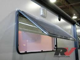 Awning : Canada Holiday Park Saltcoats Scotland Pitchupcom Van ... Awning Gives Light To Custom Business Pro Fun Rv Repair And Stronger Make Each Our Here Windows Doorway Solutions Self Dumping During Washington State Rv Awning By In The Shade Awnings Tucson Protect Your Investment With An Or Diy Van For Under 50 Check It Out Youtube Have Phone Yuma Address W Rv Fredericton Advanced Fabrics B3108049 8500 Series Patio Replacement Fabric Best Images Collections Hd For Gadget Windows Mac Android Inexpensive Pop Up Camper Camping Pinterest